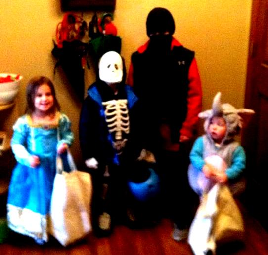 Halloween cropped