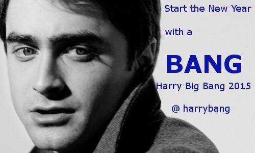 Harry Bang 3