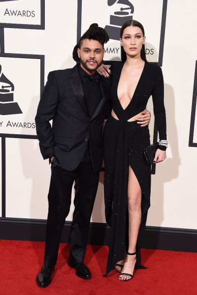 bella-the-weeknd-couple-moment.jpg
