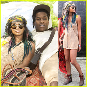 chanel-iman-asap-rocky-relaxes-at-coachella
