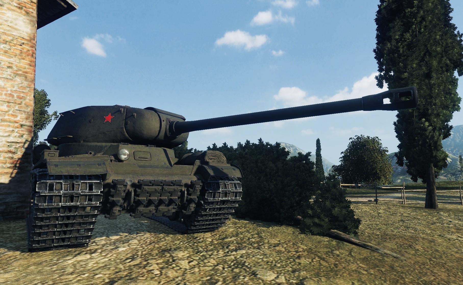 world of tanks reddit