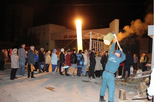 http://ic.pics.livejournal.com/hasid/1821985/46645/46645_600.jpg