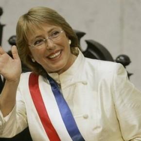 Bachelet-290x290