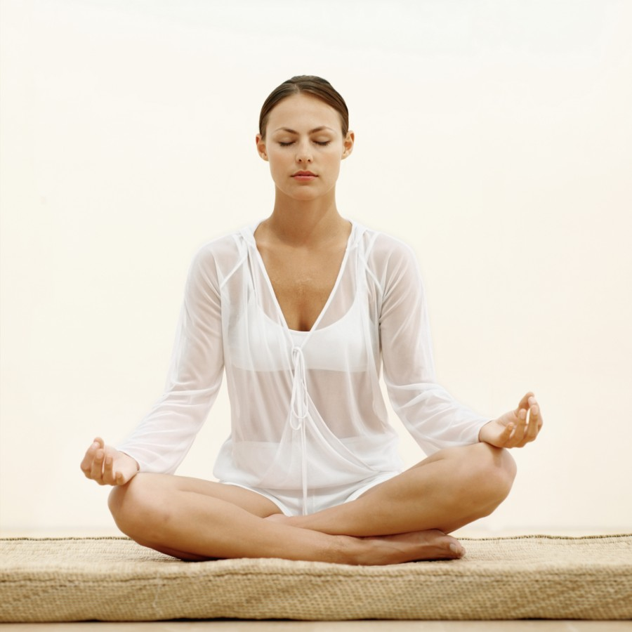 Clear-thinking-through-Meditation.jpg.pagespeed.ce.sSu6CXNXUV