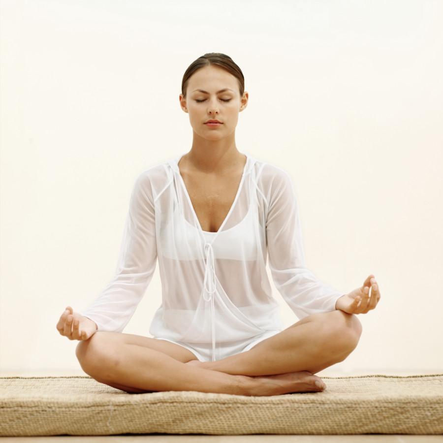 Clear-thinking-through-Meditation.jpg.pagespeed.ce.sSu6CXNXUV
