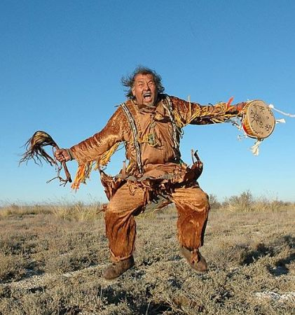 dancing_shaman (1)