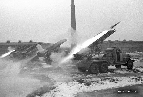 xphoto-1945-katyusha-budapest