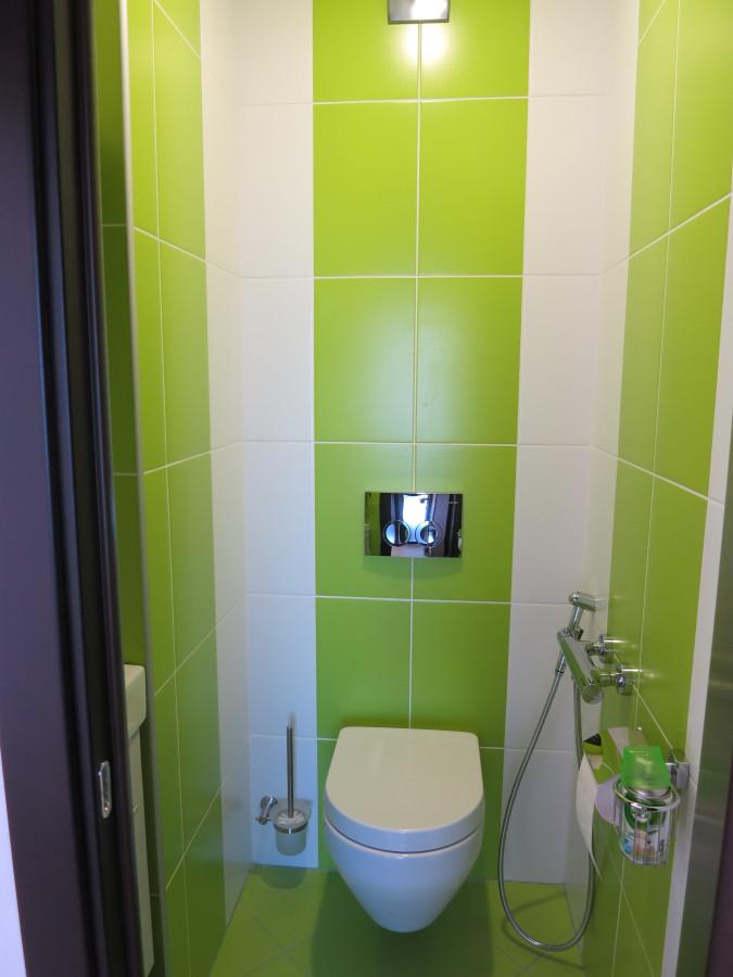 Плитка туалет ванна дизайн