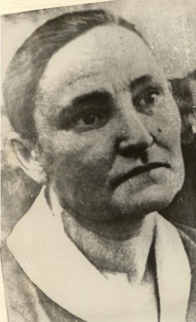 мария владимировна Пронина