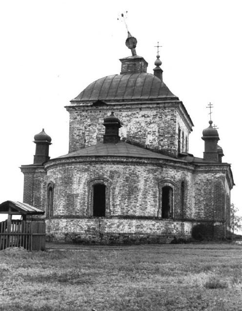 kamenka5357