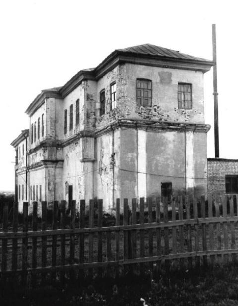poldоmasovo5411
