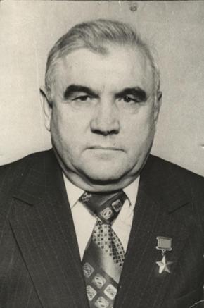 Verbin_Nikolai_Nikolaevich1_Direkt-38014