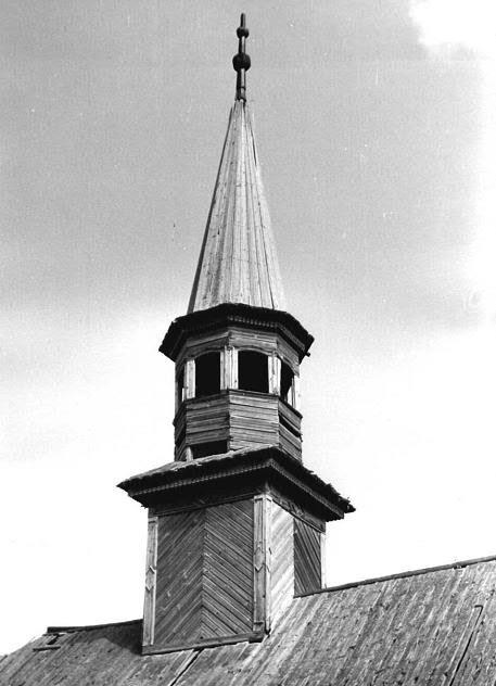 Мечеть 5