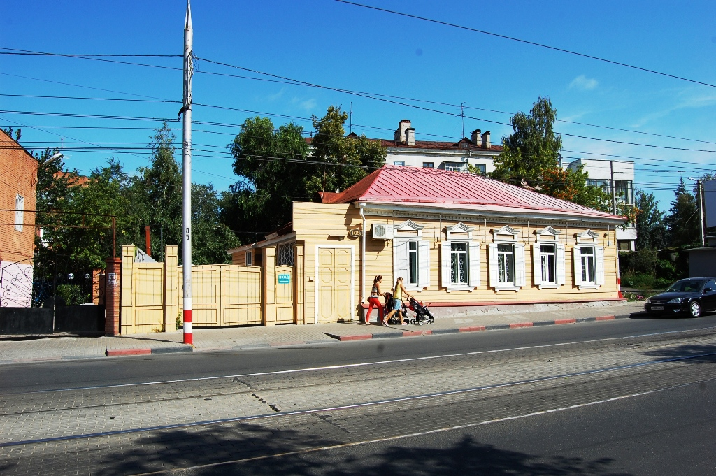 Ленина,105