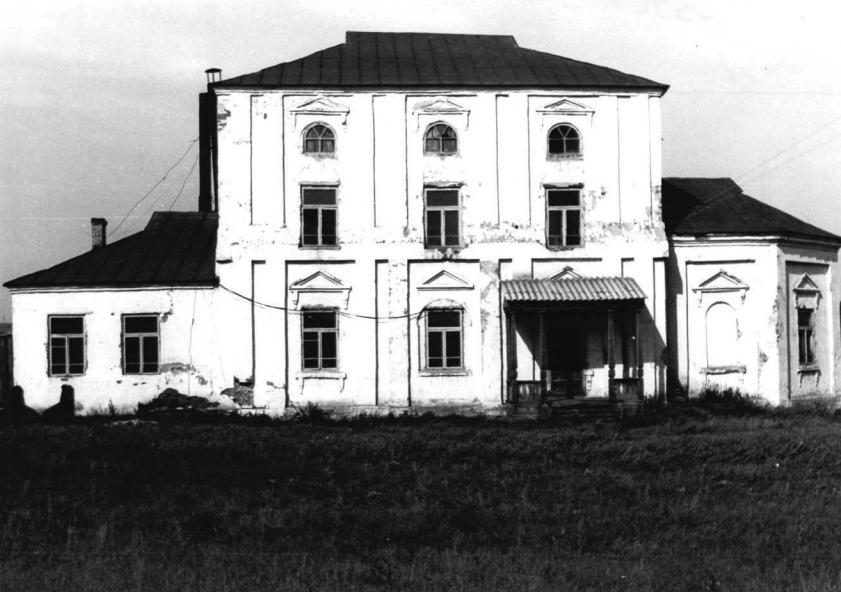 Ждамирово1