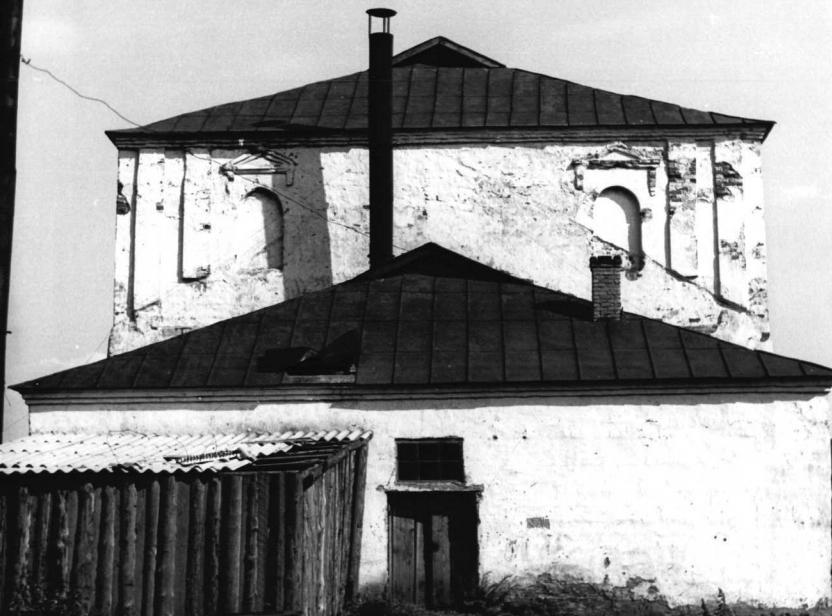 Ждамирово 2