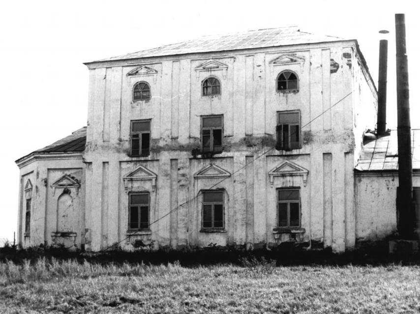 Ждамирово3