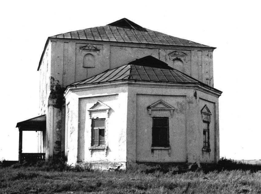 Ждамирово 4