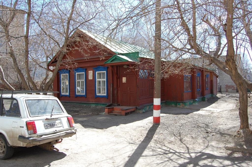DSC_0010минаева