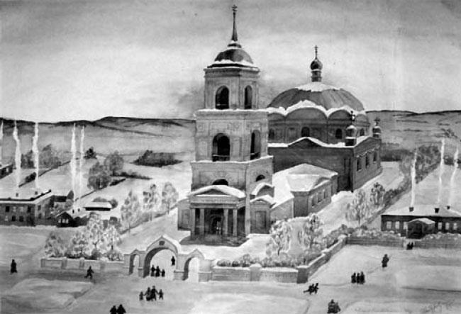 Крестовоздвиженский_кафедральный_собор
