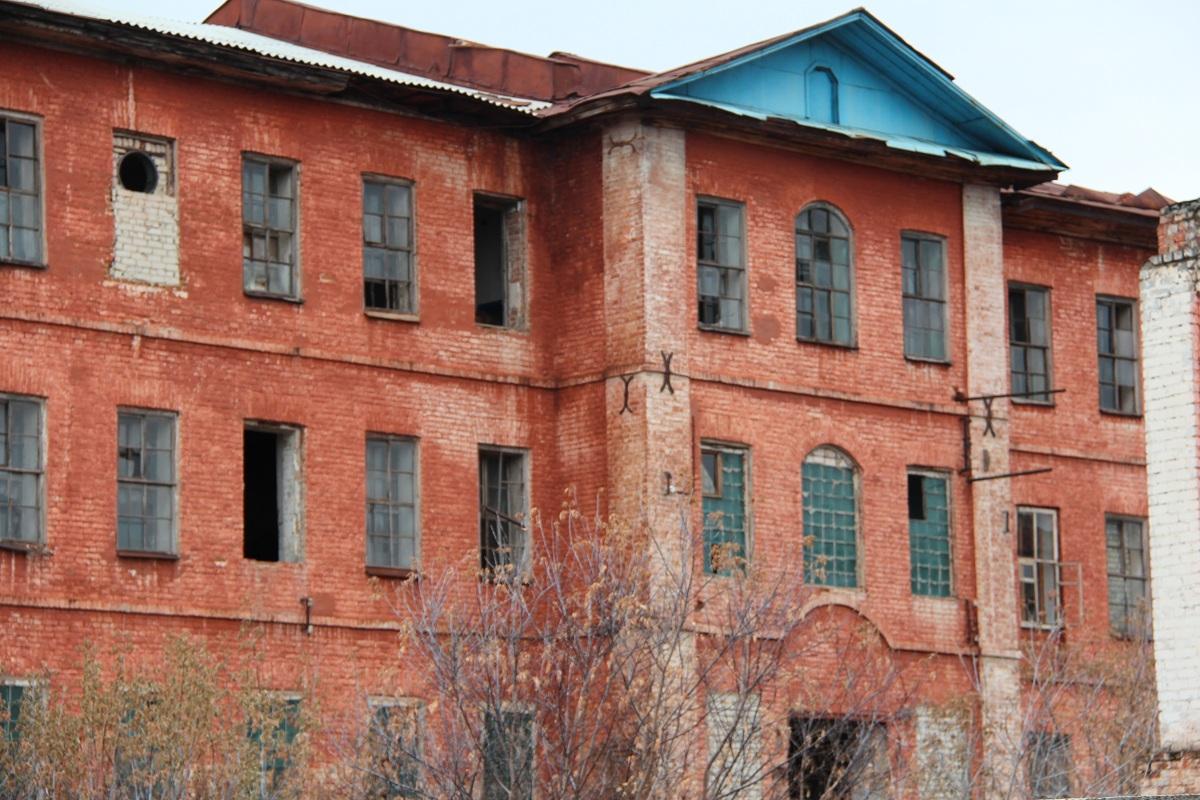 Бряндинский элеватор ульяновская область состав конвейера
