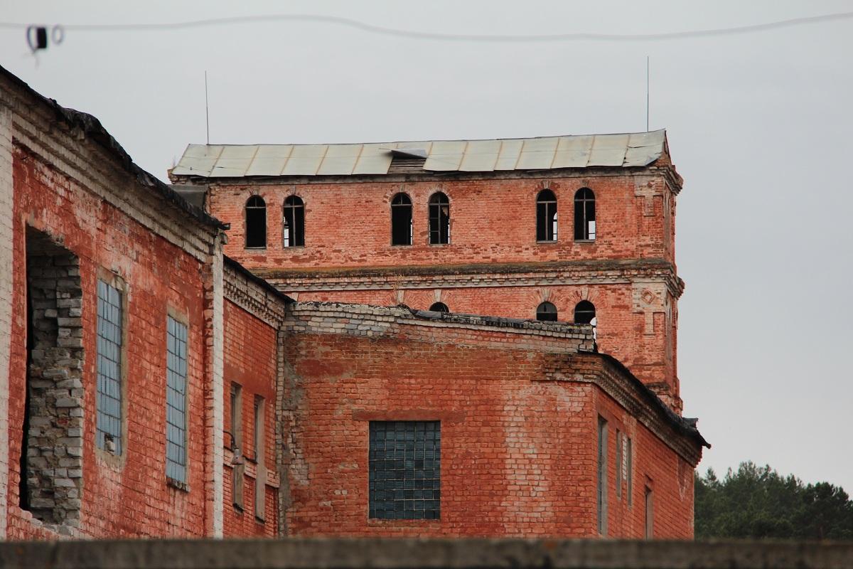 Бряндинский элеватор ульяновская область приборная панель транспортер т5 обозначение значков