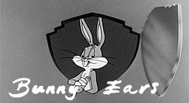 Team BunnyEars 2