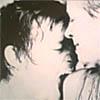 Melissa & Norman 1