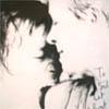 Melissa & Norman 2