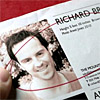 Richard Brook 3