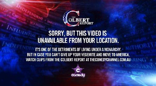 Colvert logo