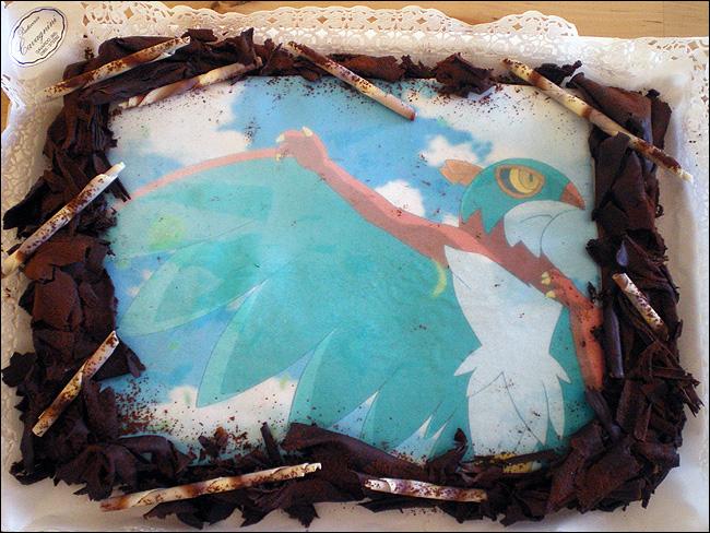 hawlucha-birthday-cake-2014