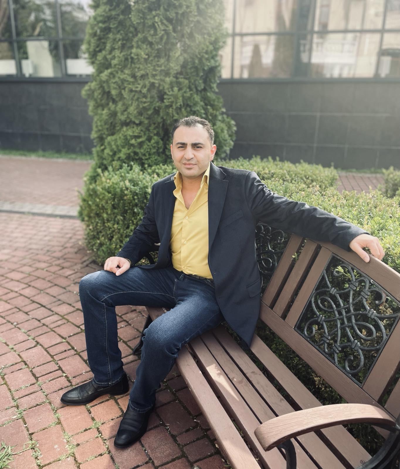 Друзья! С первым днём осени! Пусть будет много радостных мгновений! #хаялалекперов #эксперт #стб Tel.: +38 095 335 13 50Официальный сайт www.hayal.com.uaTelegram-канал: t.me/HayalAlekperov