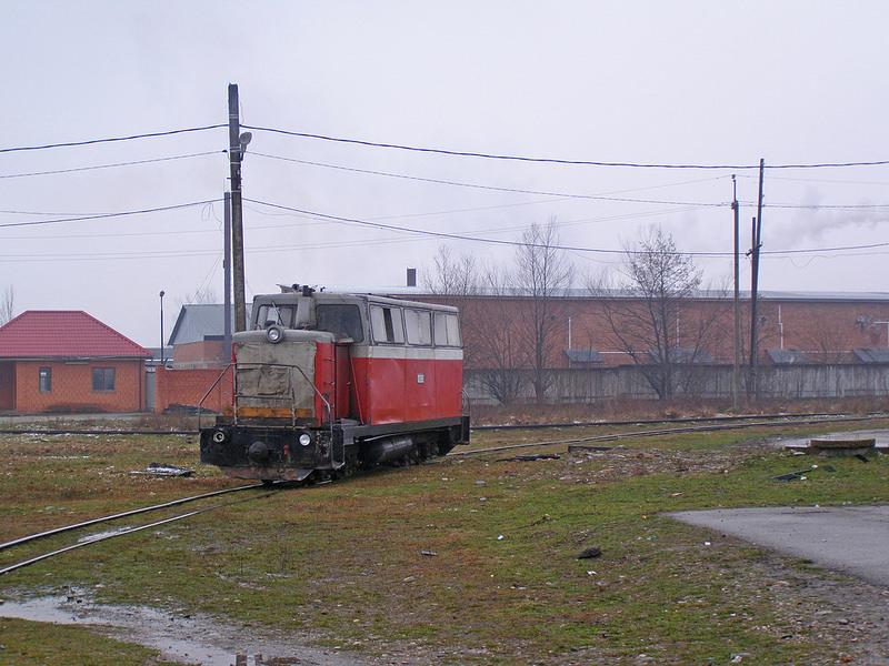 P2250585