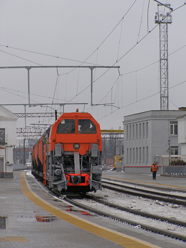 P2040008