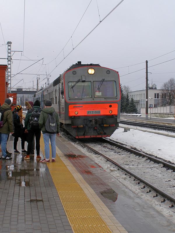 P2040011