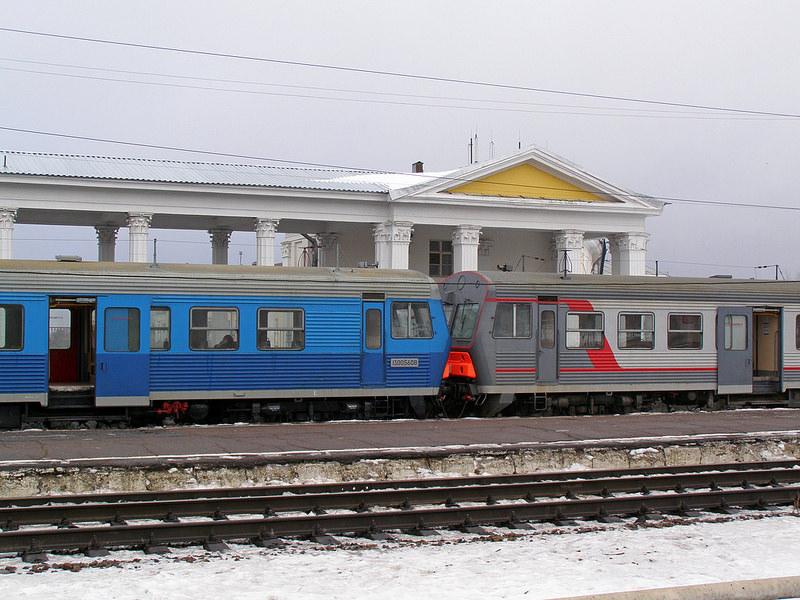 P2040009