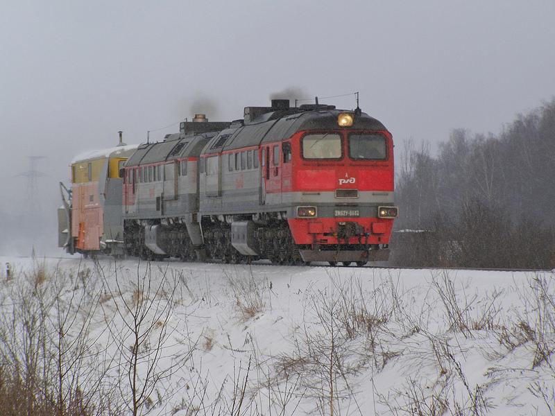P2010034