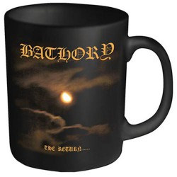 Bathory-The-Return-41106-1