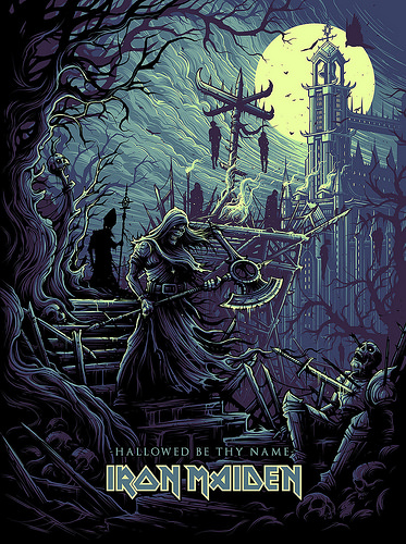 Iron_Maiden_dan_mumford