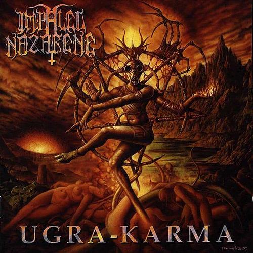 impaled-nazarene-ugra-karma-640x640