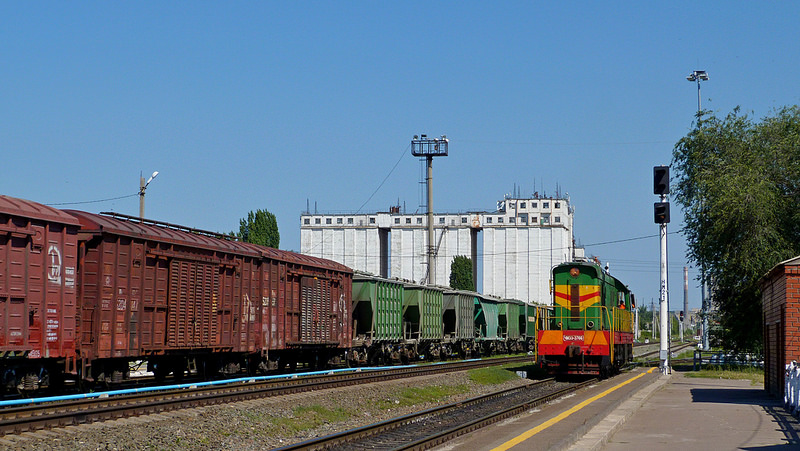 P1130300