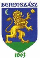 zakarpatski-ugorci-rozdililisja-shhodo_1