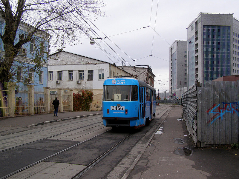 PA150101