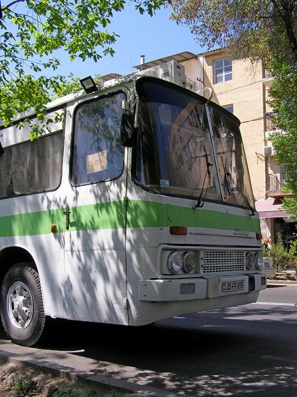 P4160391