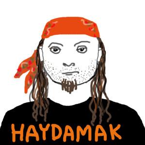Гайдамак3