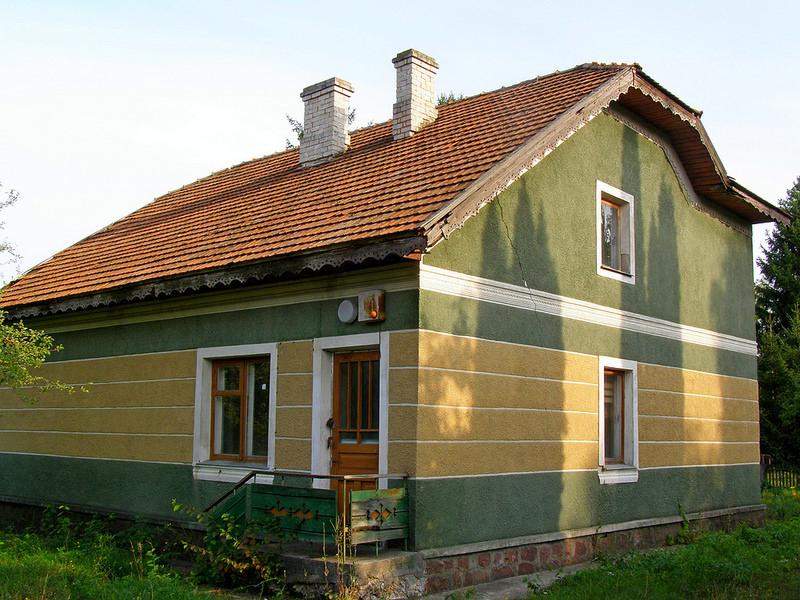 P8250163
