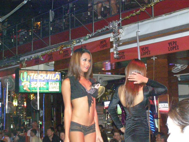 Секс туризм в куала лумпур
