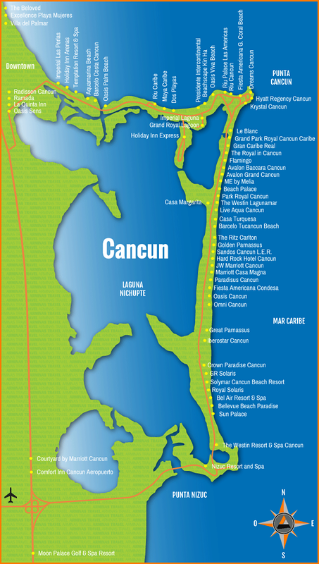 cancun2013.png