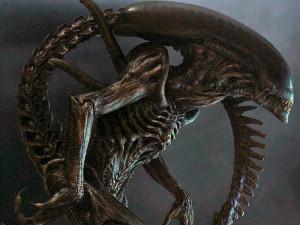 80385563_Alien1